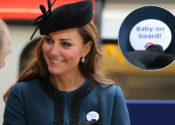 kate-middleton-baby-on-board-ftr